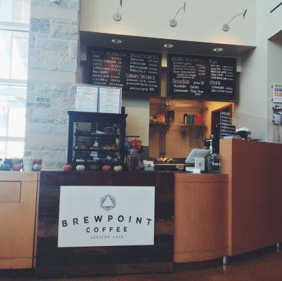 Brewpoint Lexicon Cafe.JPG